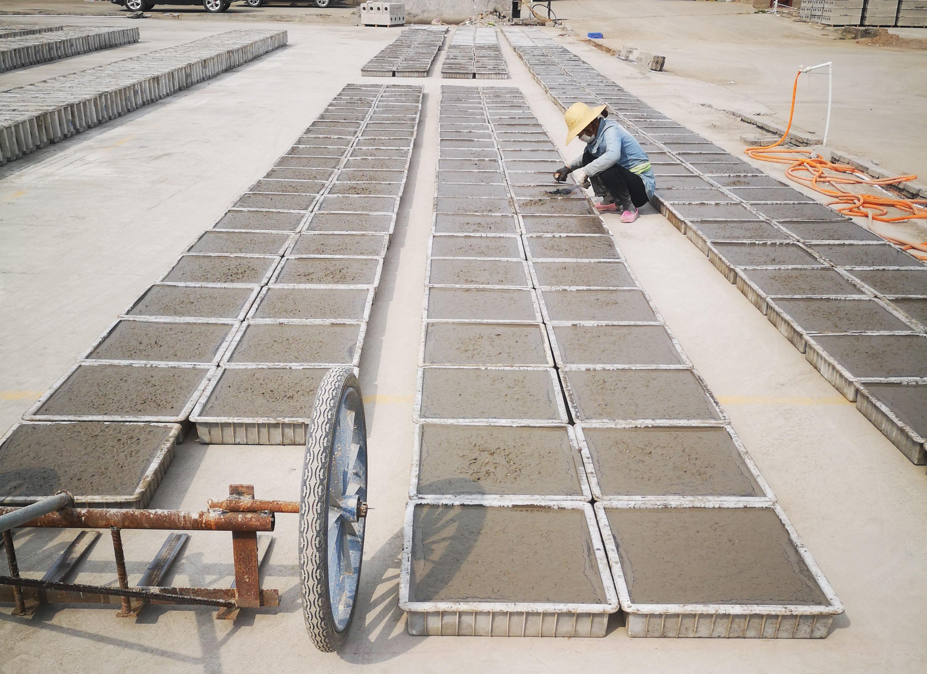 郑州路边石,路边石厂家,路沿石厂家,河南腾盈建材有限公司